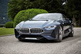 first bmw car ever made by design bmw z4 concept and bmw concept 8 automobile magazine