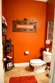 orange bathroom ideas orange bathroom ideas gurdjieffouspensky com