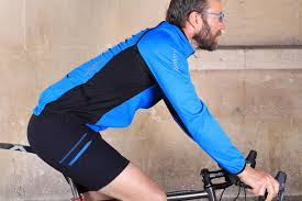 cycling jacket blue review aldi men s softshell cycling jacket road cc