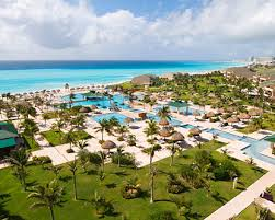cancun all inclusive vacations cancun all inclusive vacation