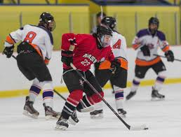 as newtown ponders rink area demand for ice time swells newstimes