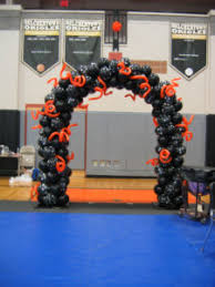balloon delivery worcester ma amazing balloon decor