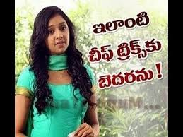 Tamil Actress Trisha Bathroom Pictures Galleries Actress Lakshmi Menon Respond On Leaked Bathroom Selfie Photos
