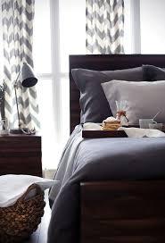 Crate And Barrel Colorado Springs Housewares Furniture Stores - Bedroom furniture stores in colorado springs