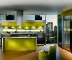 modern kitchens designs home interior ekterior ideas