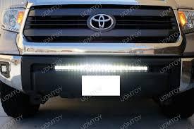 2014 tundra led light bar 150w cree led light bar system for 2014 up toyota tundra