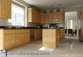 Kitchen Design 3d Interior Renderings 3d Interior Rendering
