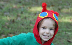 Cheap Boys Halloween Costumes 11 Easy Cheap Diy Kids Halloween Costumes U2013 Las Vegas Review