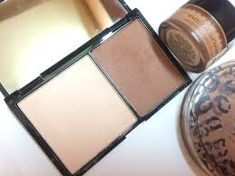 contour kit for beginners freedom pro contour kit u2013 meg u0027s beauty