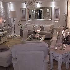 Wall Decor Ideas Living Room Best 25 Silver Living Room Ideas On Pinterest Living Room Decor