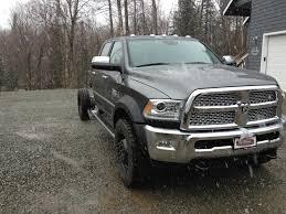 Dodge Ram 6500 - 2013 5500 srw pickup page 3 dodge diesel diesel truck
