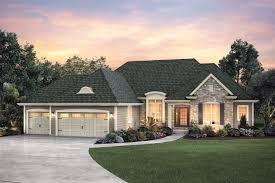 home plans washington state home design panelized homes bielinski homes modern bungalow