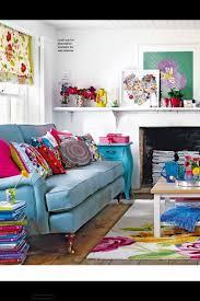 Quick Living Room Decor 11 Best Navy Folk Living Room Images On Pinterest Cushions
