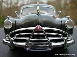 best 25 hudson car ideas on hudson hornet car