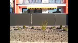 pflanzkasten mit sichtschutz balkongelander edelstahl mit sichtschutz speyeder net