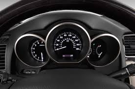 1992 lexus sc300 speedometer not working confirmed lexus sc 430 to be discontinued in july