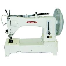 Commercial Fabric Cutting Table Quality Sewing Machines Sew Machine Equipment Sewing Cutting