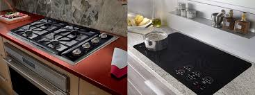 Induction Versus Gas Cooktop Top 7 Best Induction Cooktops Expert Review