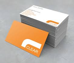 business cards business cards design printing instantprint co uk