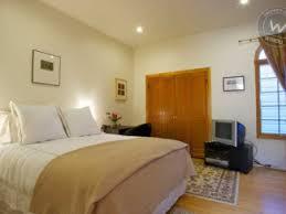 chambre chez l habitant los angeles chambre à louer californie