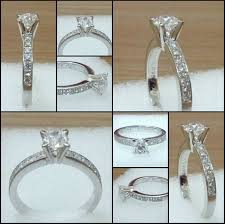 wedding ring ph affordable engagement rings philippines handmade
