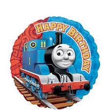 thomas the train party supplies invitations u0026 decorations