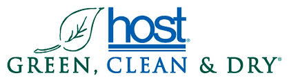 Upholstery Dry Cleaner Upholstery Dry Cleaning Dry Carpet Cleaning Phoenix
