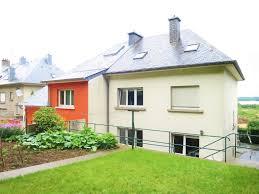 Haus Zum Kauf Haus Zum Kauf In Niederkorn 4 Schlafzimmer Ref Wi Wortimmo Lu