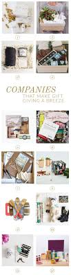 gift basket companies 25 best corporate gift baskets ideas on corporate