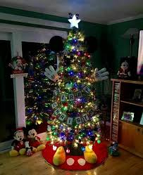 best christmas tree the best christmas tree ideas for kids crafty morning