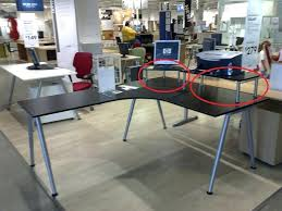 cheap ikea desk office design office table ikea office desk ikea uk office