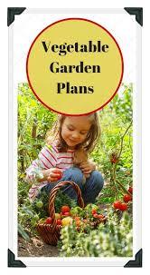 25 trending garden planner ideas on pinterest garden layout