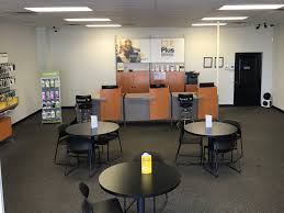Sprint Store Locator Map Sprint Store 3834 Central Avenue Suite B Springs Ar Cell