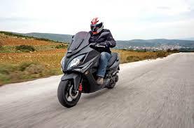 lexus telios wheels δοκιμη kymco xciting r 300i 2016 carzine gr