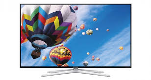 black friday 60 inch tv best 50 to 60 inch led hd tv deals black friday uk