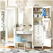 Shabby Chic Vanity Table Shabby Chic Dressing Table Design Ideas Interior Design For Home