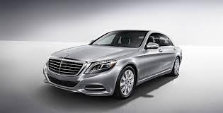 mercedes market mercedes luxury hybrid business insider