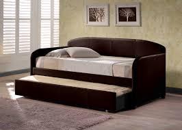 Hemnes Bed Frame by Bathroom Ravishing Hemnes Daybed Frame Drawers Day Van Bed Ideas