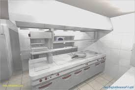 Location Materiel Cuisine Pro - materiel cuisine pro beau materiel cuisine pro occasion inspirant