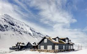 how to travel to iceland travel leisure