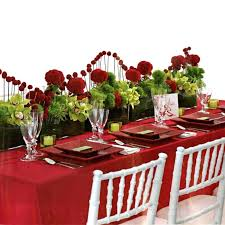 37 romantic valentine table decorations
