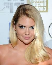 kate uptons hair colour 9 best kate upton hairstyles images on pinterest hairstyles for