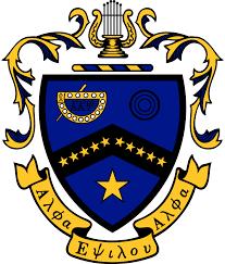 Phi Sigma Kappa Flag Kappa Kappa Psi Wikipedia