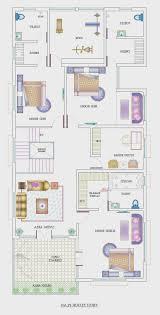 Duplex House Floor Plans Luxury Home Floor Plan Cozy Home Design