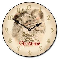 clock cool clock ideas countdown weeks