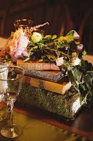 30 indoor u0026 outdoor moss decorative ideas 1001 gardens