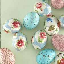 easter 2017 ideas smartness ideas easter 2017 food decor and crafts for country