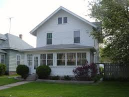 exterior painting minneapolis painting company