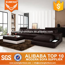 Modern Sofa Set Designs Prices Low Price Sofa Set Low Price Sofa Set Suppliers And Manufacturers