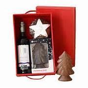 employee christmas gifts employee christmas gift ideas